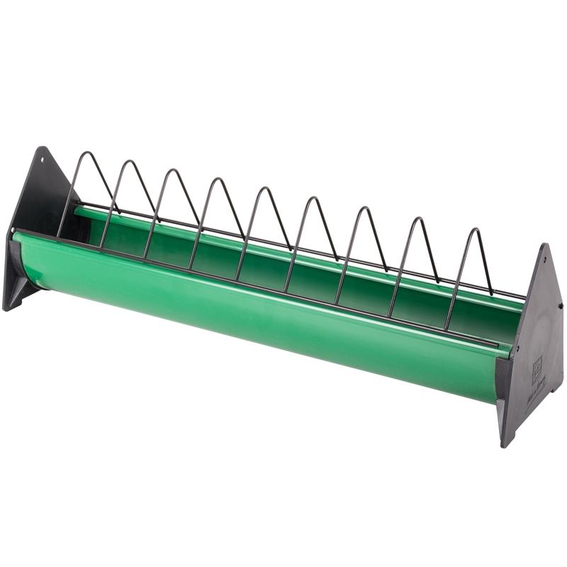 561116-junghennenfuttertrog-mit-kunststoff-metallgitter-stabil-50cm-mittel-m.jpg
