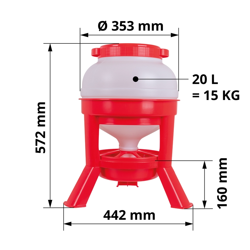 561140-futterautomat-fuer-gefluegel-huehner-15kg-abmessungen.jpg