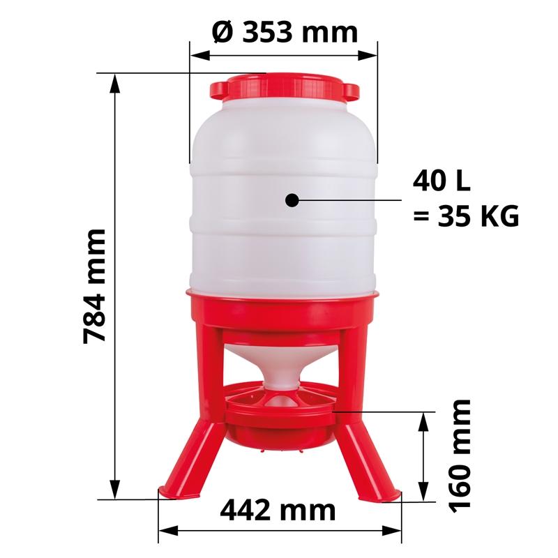 561142-futterautomat-fuer-gefluegel-huehner-25kg-abmessungen.jpg