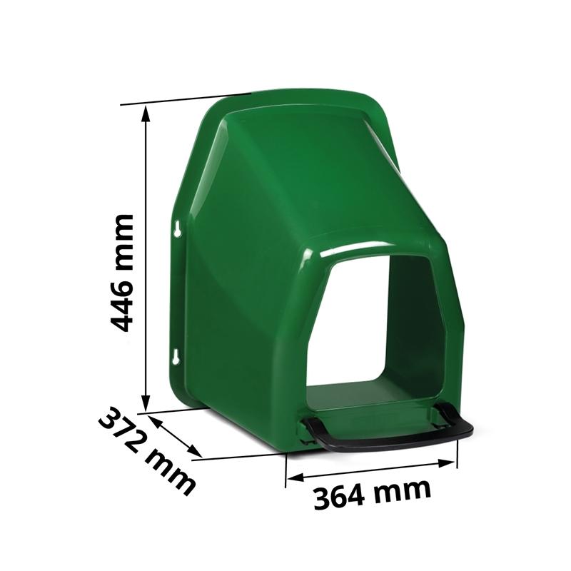 561205-2-huehner-legenest-kunststoff-sitzstange-zum-aufhaengen.jpg
