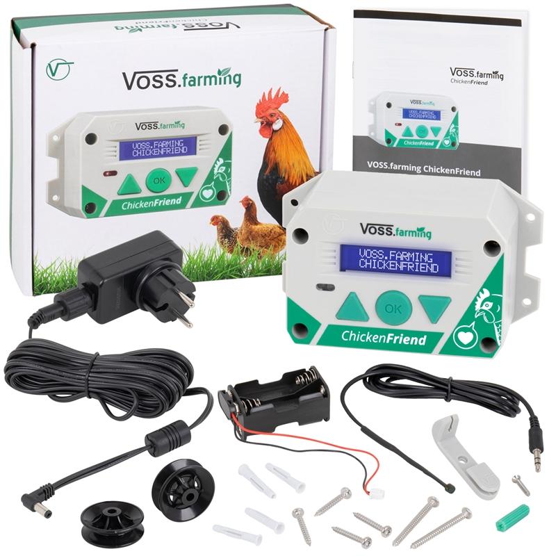 561820-voss-farming-chickenfriend-automatische-huehnerklappe-lieferumfang.jpg