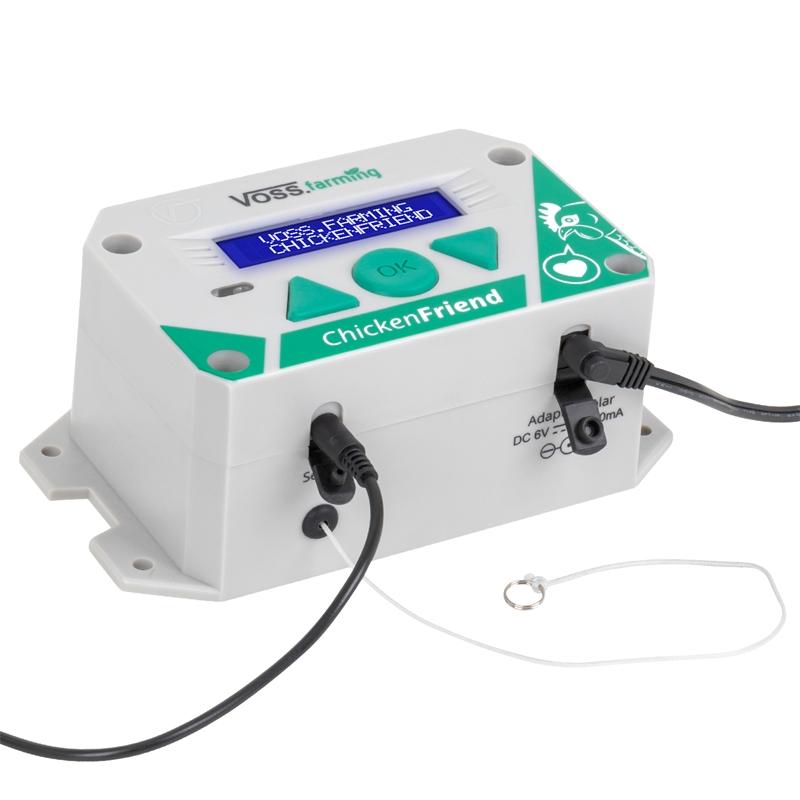 561820-vvoss-farming-chickenfriend-netzadapter-lichtsensor-anschluss.jpg
