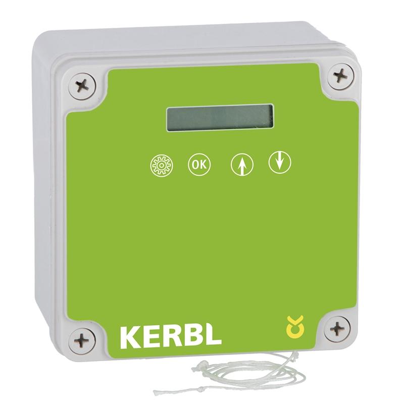 561850-automatische-huehnerklappe-fuer-den-huehnerstall-gefluegel.jpg