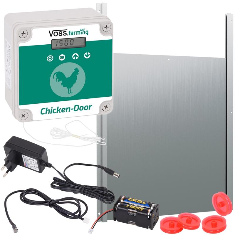 561857-voss-farming-automatische-huehnerklappe-chicken-door.jpg