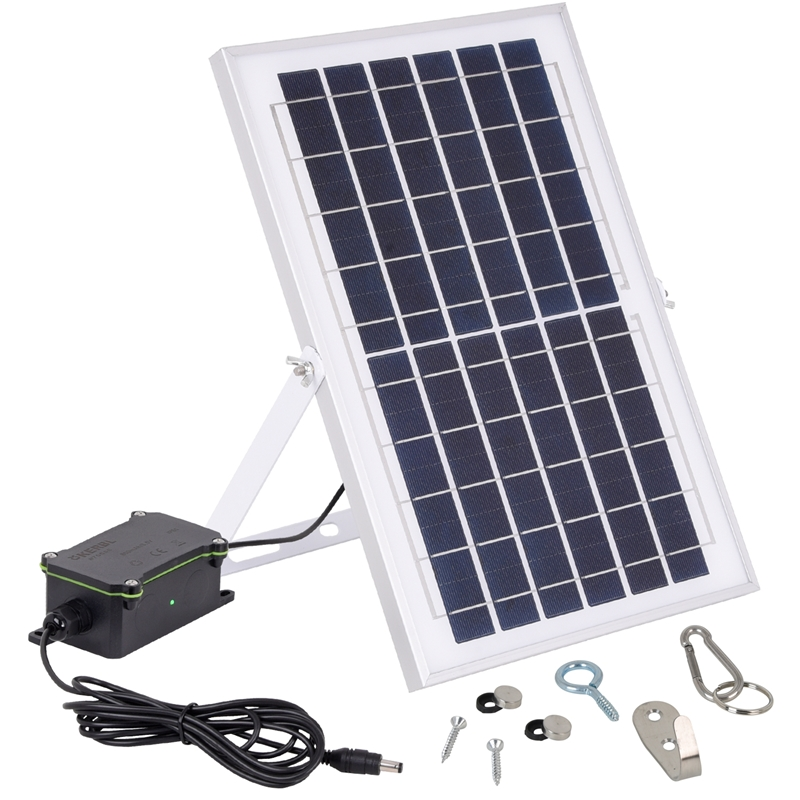 561875-solarset-akkuset-fuer-automatische-huehnertuer.jpg
