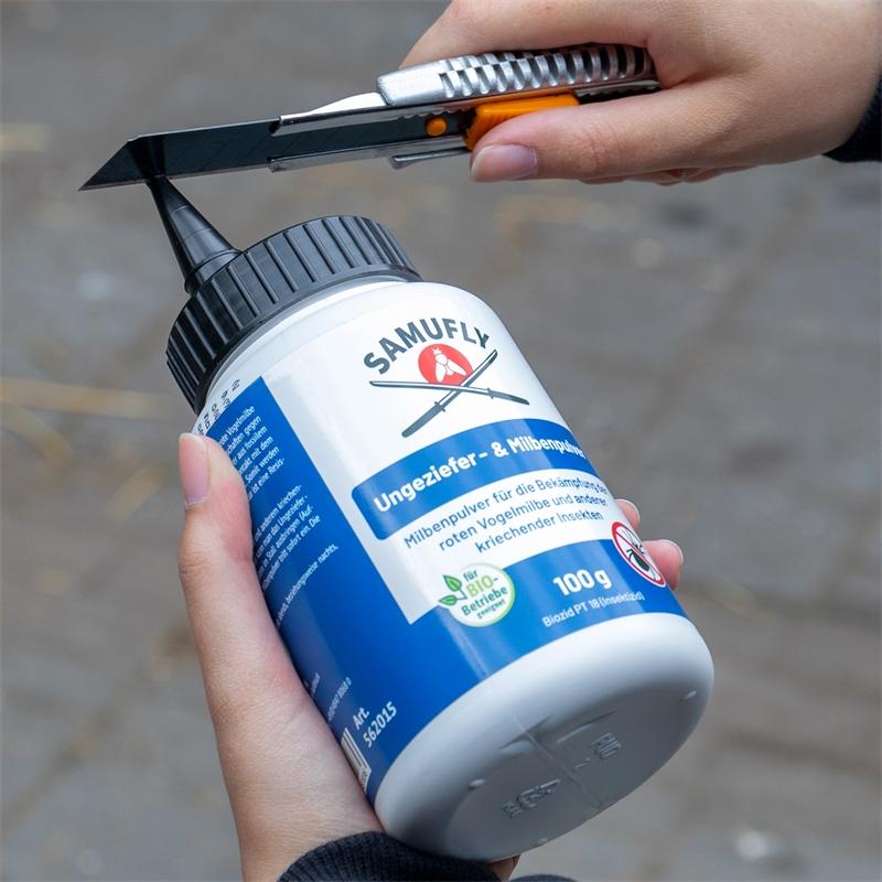 562015-samufly-pulver-gegen-milben-und-ungeziefer-gebrauchsfertiges-pulver.jpg