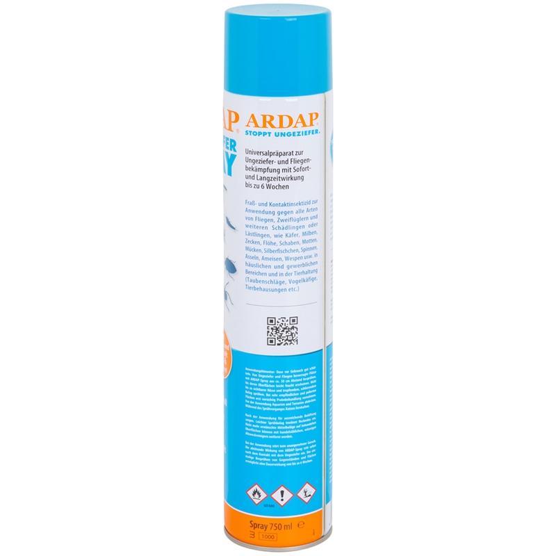 562200-ardap-ungeziefer-spray-sofortige-dauerhafte-wirkung.jpg