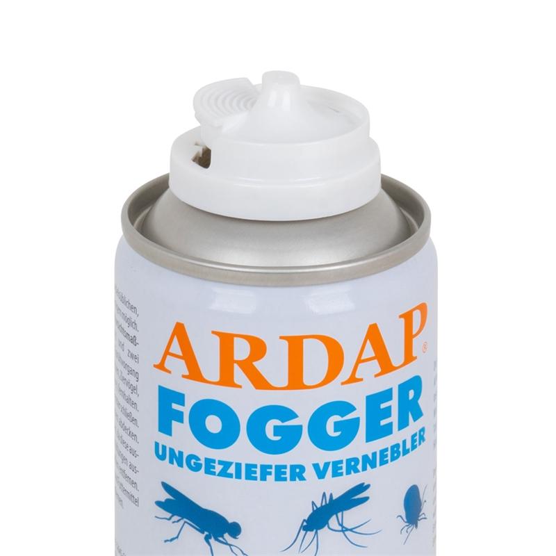562205-ardap-fogger-mit-wachstumshemmer-pyriproxyfen.jpg
