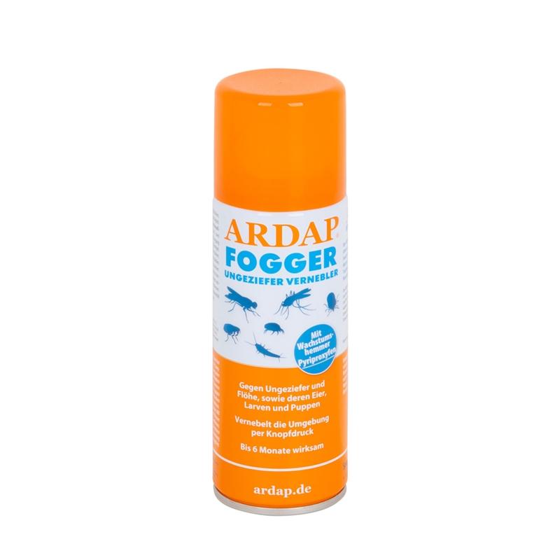 562205-ardap-fogger-ungeziefer-vernebler-200ml.jpg