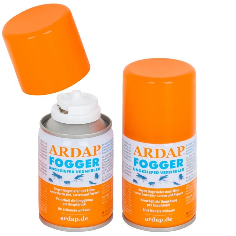 562207-ardap-fogger-doppelpack-2er-set-anti-ungeziefer-je-100ml.jpg