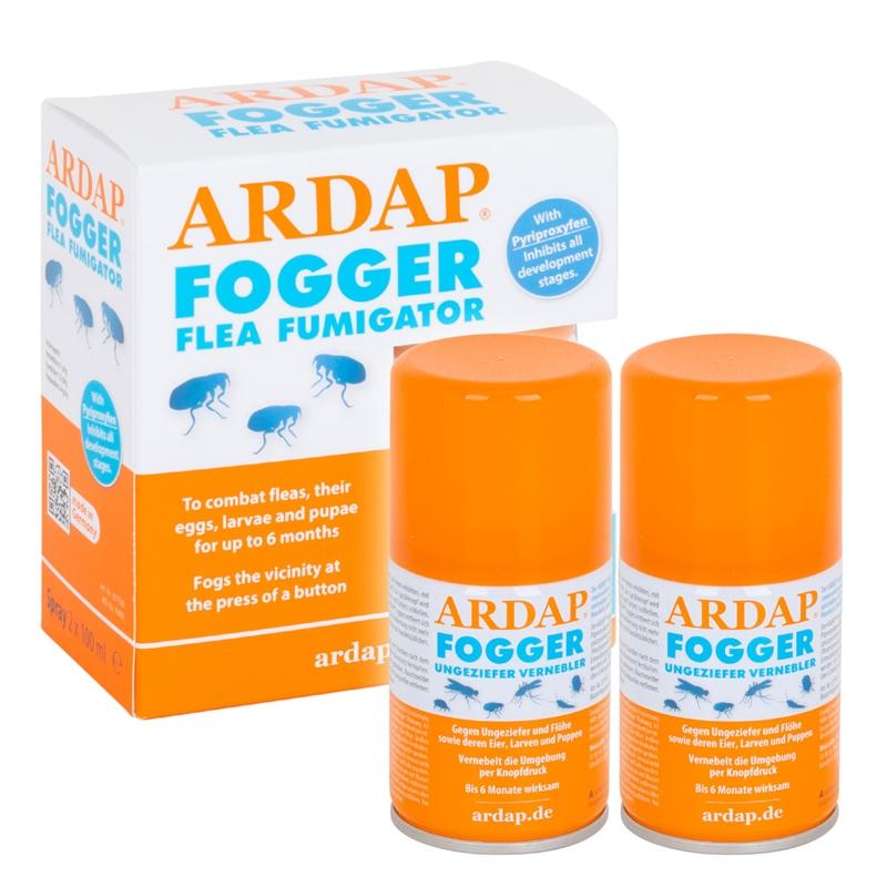 562207-ardap-fogger-mit-wachstumshemmer-pyriproxyfen.jpg