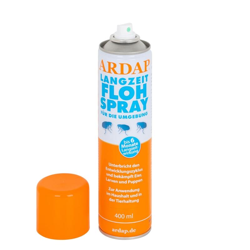 562210-anti-floh-spray-anwendbar-im-haushalt-und-in-der-tierhaltung.jpg