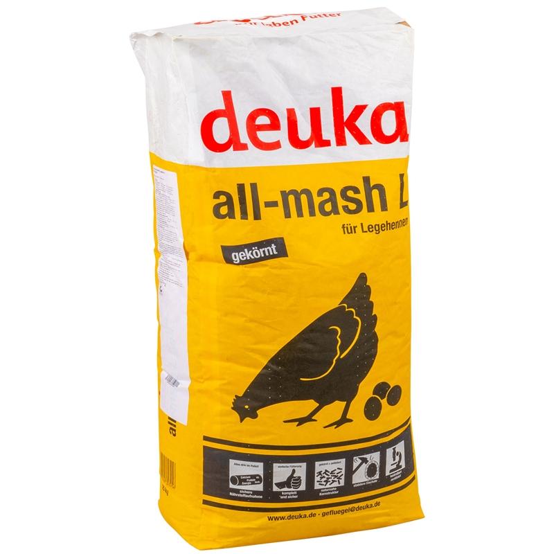 563010-deuka-all-mash-l-legehennenmehl-gekoernt-20kg.jpg