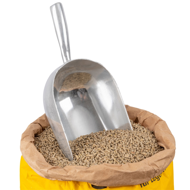 563320-4-deuka-legehennenkorn-legekorn-25kg-fuer-legehennen.jpg