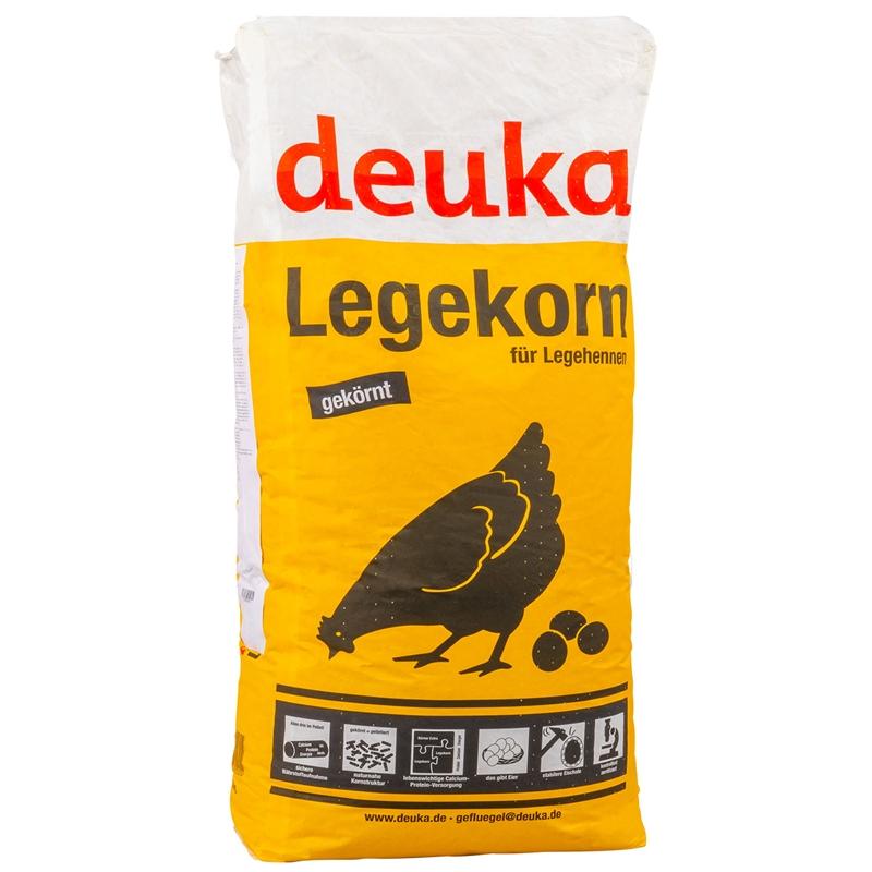 563320-deuka-legekorn-fuer-legehennen-gekoernt-25kg.jpg