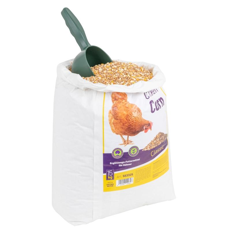 563325-voss-vital-chickenkorn-huehnerfutter-gefluegelfutter-vollwertig-geschrotet-15kg.jpg