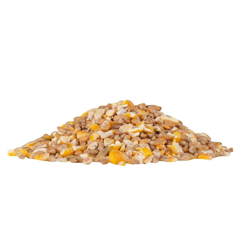 563325-voss-vital-chickenkorn-legehennenfutter-ergaenzungsfuttermittel-mit-muschelgrid.jpg