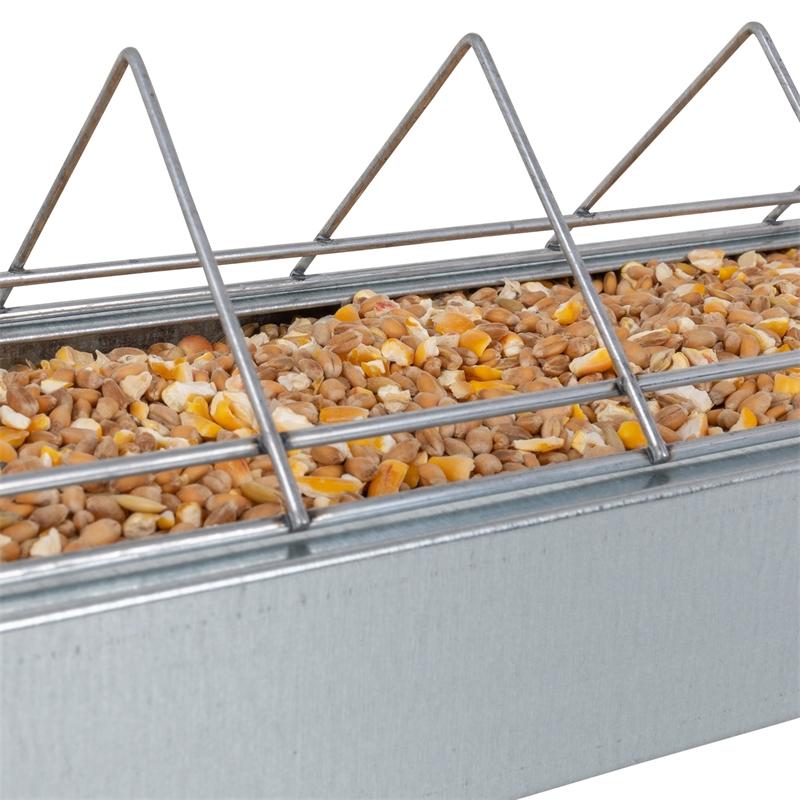 563325-voss-vital-chickenkorn-legehennenfutter-gefluegelfutter-ergaenzungsfutter-15kg.jpg