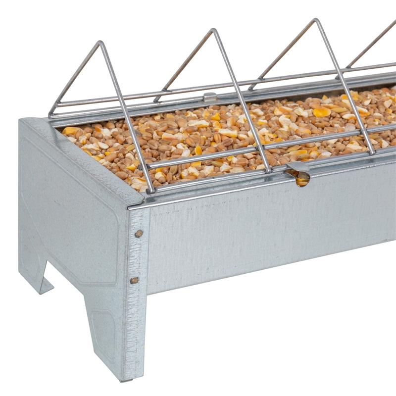 563325-voss-vital-chickenkorn-legehennenfutter-huehnerfutter-grob-geschrotet-15kg.jpg