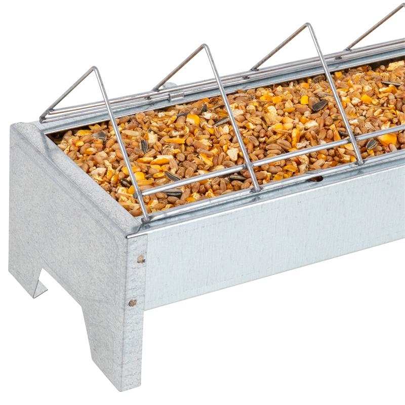 563330-voss-vital-chickencorn-plus-gefluegelfutter-hennenfutter-ergaenzungsfuttermittel.jpg
