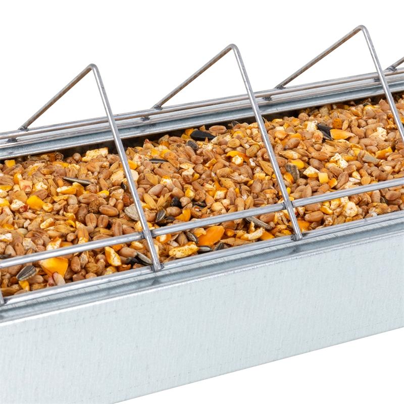 563330-voss-vital-chickencorn-plus-gefluegelfutter-legehennenfutter-mit-muschelgrid-15kg.jpg