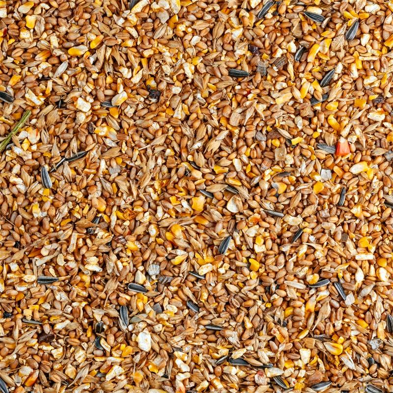 563330-voss-vital-chickencorn-plus-huehnerfutter-alleinfuttermittel-mit-muschelgrid-15kg.jpg