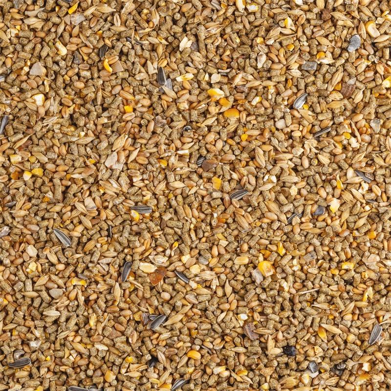 563335-voss-vital-chickencorn-max-gefluegelfutter-koernerfutter-mit-legepellets-streufutter-15kg.jpg