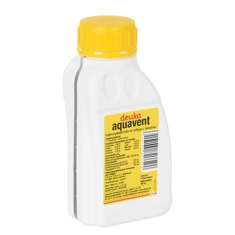 563345-deuka-aquavent-ergaenzungsfuttermittel-huehner-kaninchen.jpg