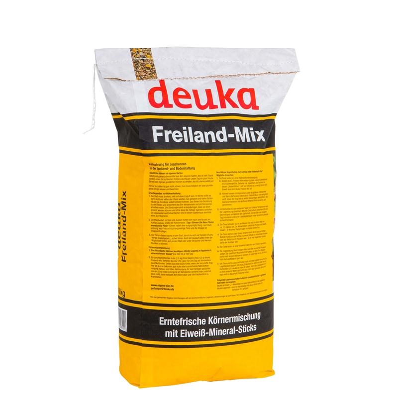 563600-deuka-freiland-mix-gefluegelfutter-koernermischung-legehennenfutter-bodenhaltung.jpg
