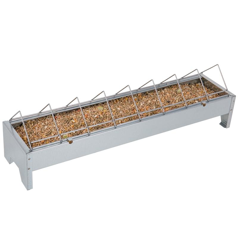 563600-deuka-freiland-mix-huehnerfutter-gefluegelvollnahrung-koernermischung-freilandhaltung.jpg