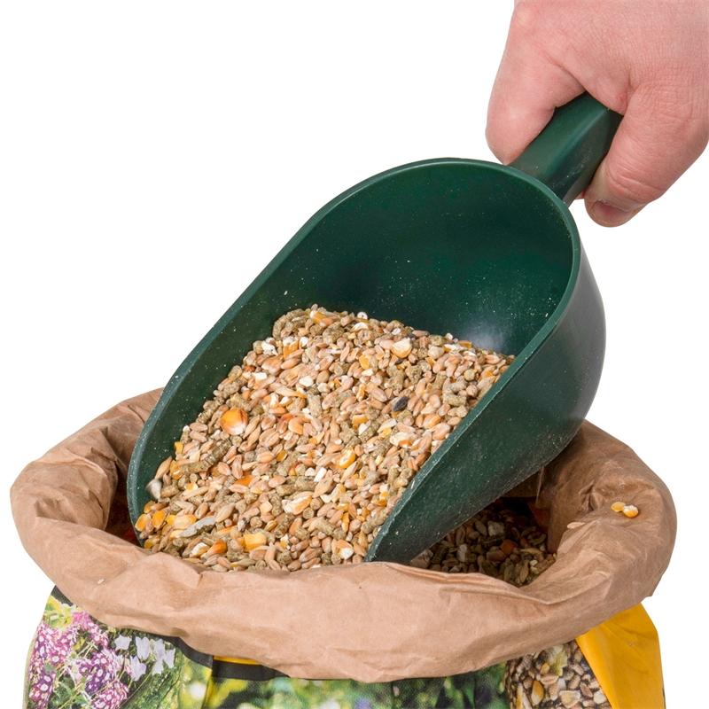 563600-deuka-freiland-mix-huehnerfutter-gefluegelvollnahrung-koernermix-bodenhaltung-10kg.jpg