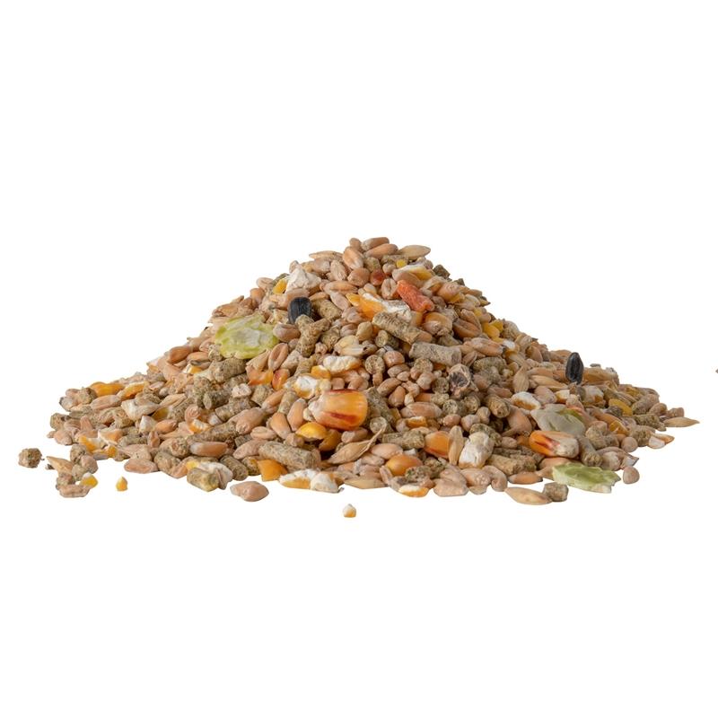 563600-deuka-freiland-mix-huehnerfutter-koernermischung-gefluegelvollnahrung-bodenhaltung.jpg