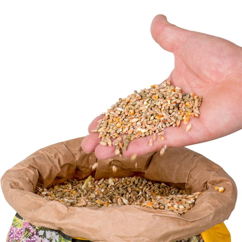 563600-deuka-freiland-mix-huehnerfutter-koernermix-gefluegelvollnahrung-bodenhaltung-10kg.jpg