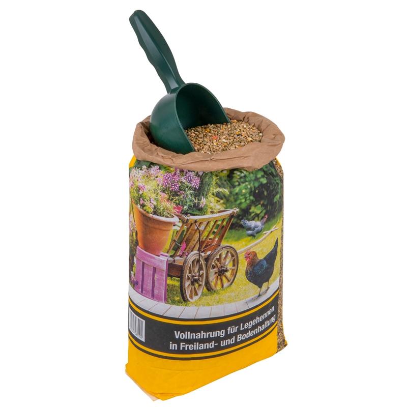 563600-deuka-freiland-mix-koernermischung-gefluegelfutter-legehennenfutter-freilandhaltung-10kg.jpg