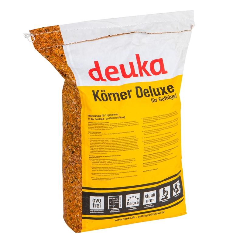 563620-deuka-koerner-deluxe-ergaenzungsfutter-gefluegelfutter-mit-muschelschrot-15kg.jpg