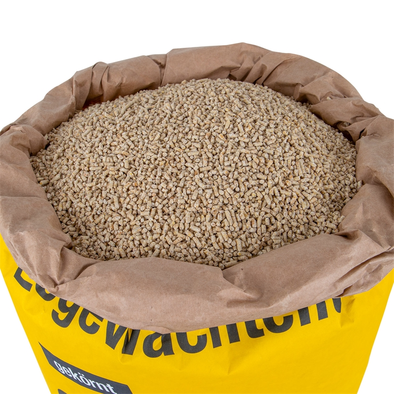 563625-deuka-legewachtelfutter-alleinfuttermittel-komplettnahrung-naehrstoffreich.jpg