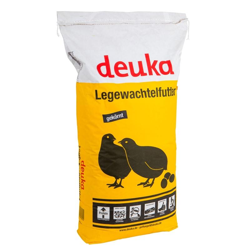 563625-deuka-legewachtelfutter-komplettnahrung-alleinfuttermittel-naehrstoffreich-25kg.jpg