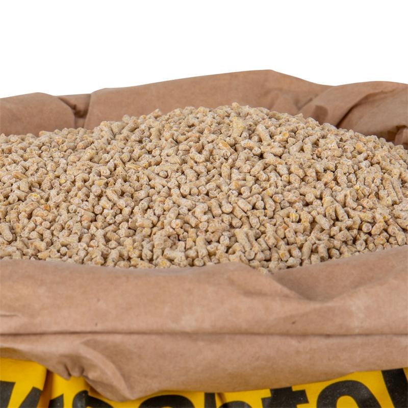 563625-deuka-legewachtelfutter-komplettnahrung-alleinfuttermittel-proteinreich-pelletiert.jpg
