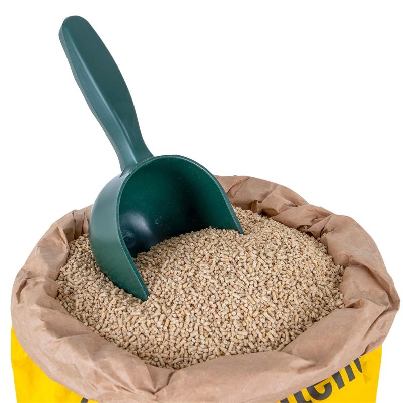 563625-deuka-legewachtelfutter-komplettnahrung-wachtelversorgung-naehrstoffreich-25kg.jpg