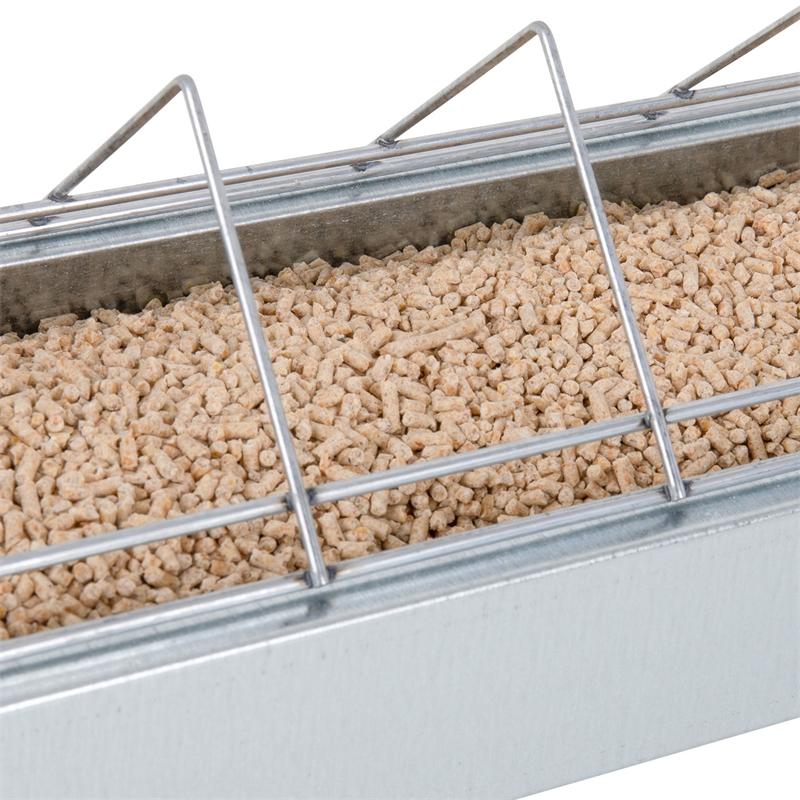 563625-deuka-legewachtelfutter-komplettnahrung-wachtelversorgung-proteinreich-25kg.jpg