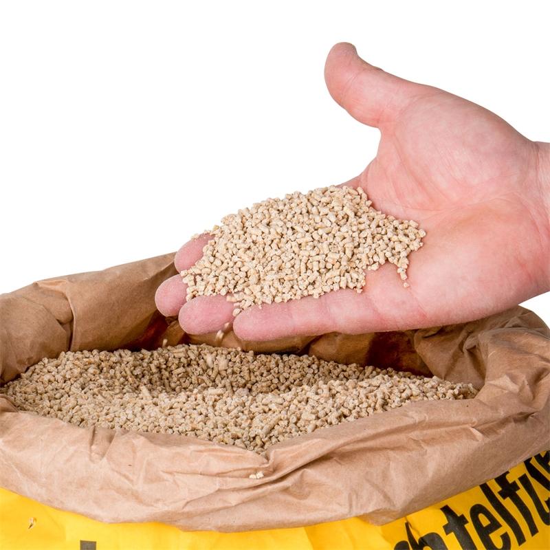 563625-deuka-legewachtelfutter-komplettnahrung-wachtelvollnahrung-proteinreich-25kg-pellettert.jpg