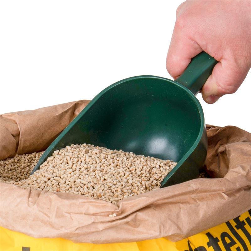 563625-deuka-legewachtelfutter-wachtelvollnahrung-komplettnahrung-naehrstoffreich-25kg.jpg