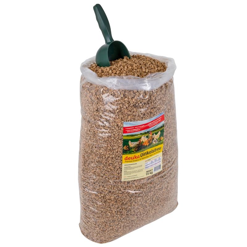 566000-deuka-dinkelstreu-einstreu-kleintierstreu-15kg-fuer-gefluegel-allergikergeeignet-kompostierba