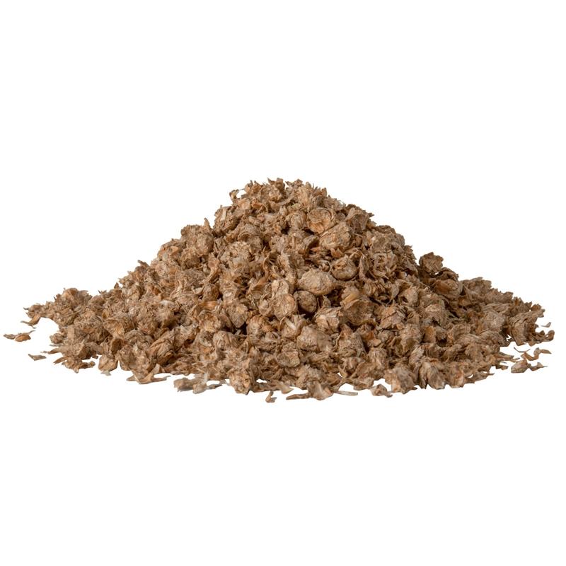 566000-deuka-dinkelstreu-einstreu-kleintierstreu-fuer-gefluegel-kompostierbar-15kg.jpg