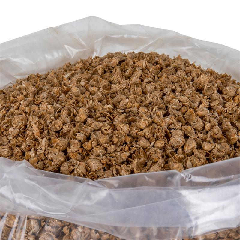 566000-deuka-dinkelstreu-einstreu-premiumstreu-kompostierbar-fuer-kaninchen-15kg.jpg
