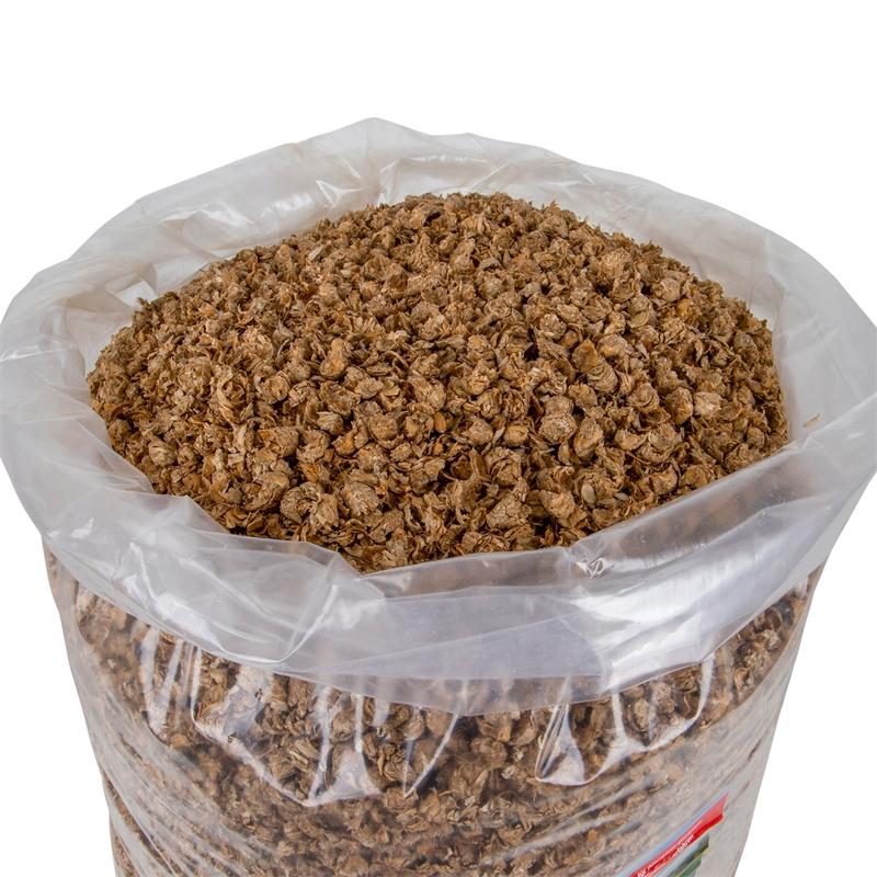 566000-deuka-dinkelstreu-kleintierstreu-einstreu-fuer-gefluegel-kompostierbar-allergikergeeignet.jpg