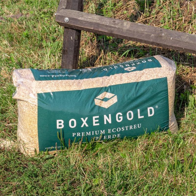 569905-boxen-gold-einstreu-premium-sparsam-dank-hoher-riesel-und-saugfaehigkeit.jpg