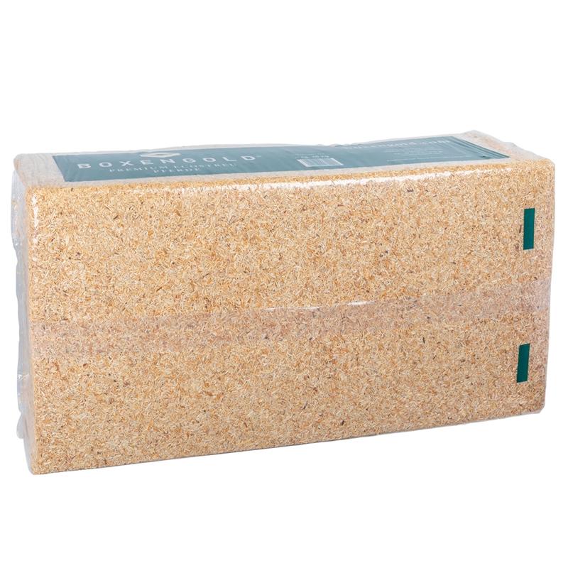 569905-boxengold-einstreu-premium-100-prozent-reines-fichtenholz.jpg