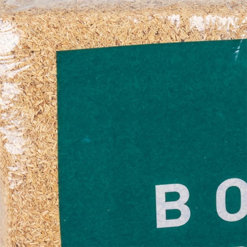 569905-boxengold-einstreu-premium-ecostreu-pferde-20kg-detailansicht.jpg