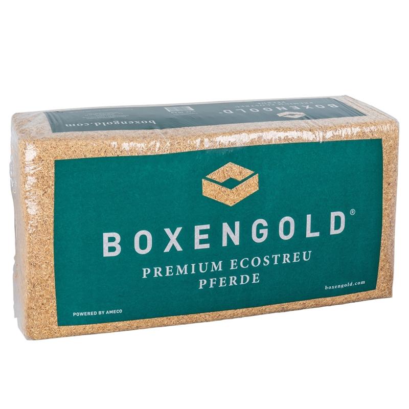 569905-boxengold-einstreu-premium-ecostreu-pferde-20kg.jpg